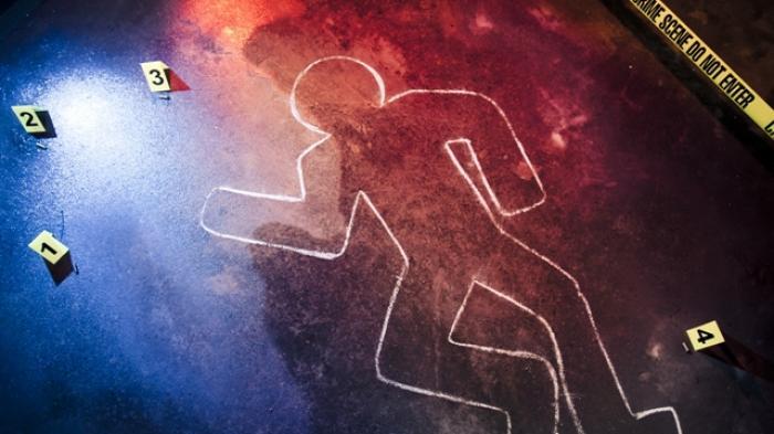 Pemuda Ini Bunuh Gadis 14 Tahun di Hotel Usai Kencan, Tak Mampu Bayar Setelah Dilayani