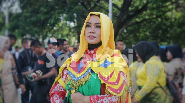 Fakta-fakta Unik Aceh, Wanita dengan Mahar Termahal Hingga Punya Aturan Khusus