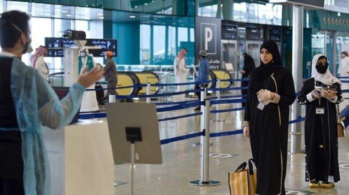 pemeriksaan-di-bandara-arab-saudi.jpg