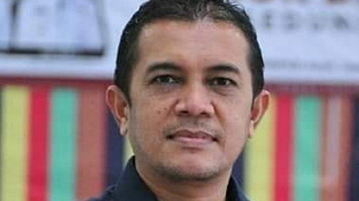 Ketua F-PRB Banda Aceh Inisiasi Vihara Tangguh Bencana, Begini Respon Perwakilan Umat Budha