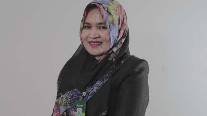 Jelang Lebaran, Bank Aceh Syariah Pastikan Layanan 307 Unit ATM Optimal