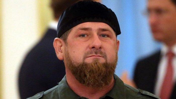 Pasangan Gay Terancam Dihukum Mati di Chechnya