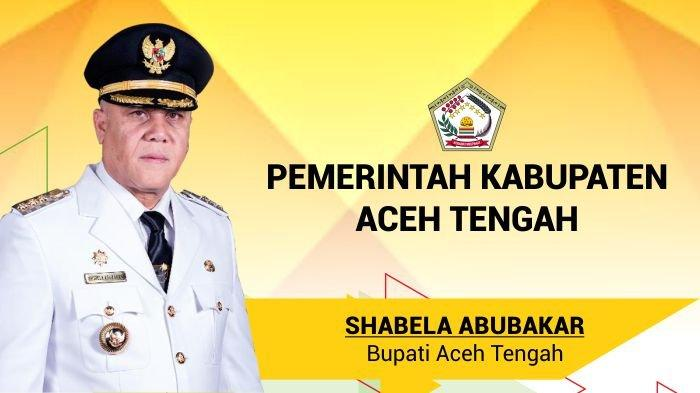 Ucapan Selamat Atas Terpilihnya TM Nurlif Sebagai Ketua DPD Partai Golkar Aceh