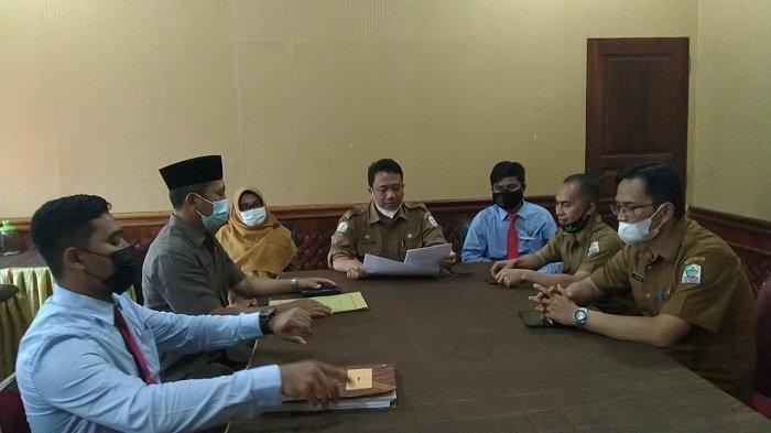Putusan Pengadilan Wajibkan Perusahaan Asal Malaysia Bayar Pemkab Aceh Singkil Rp 2 M, Ini Kasusnya