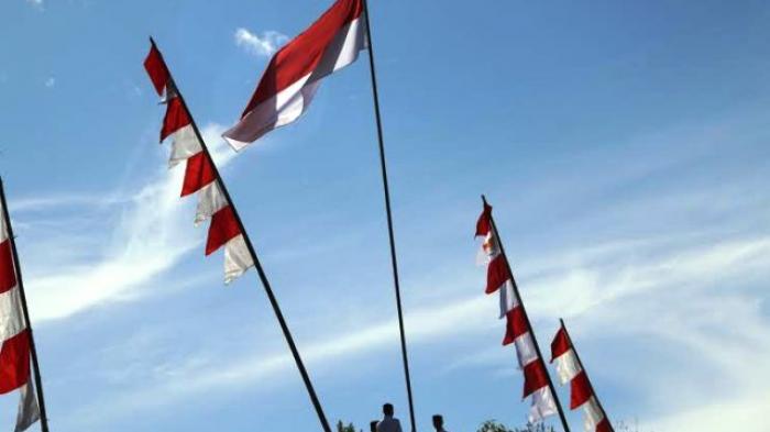 Dulunya Sempat Disebut Hindia Belanda, Ternyata Beginilah Asal-usul Nama Indonesia
