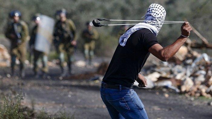 Israel Tutup Penjara Ramon karena Covid-19, Tahanan Palestina tak Diprioritas  Dapat Vaksin