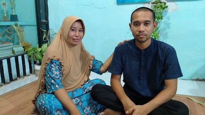 Bebas dan Kasusnya Dihentikan Polisi, Ini Curahan Hati Pemuda Perakit Senpi, RFR : Saya Menyesal