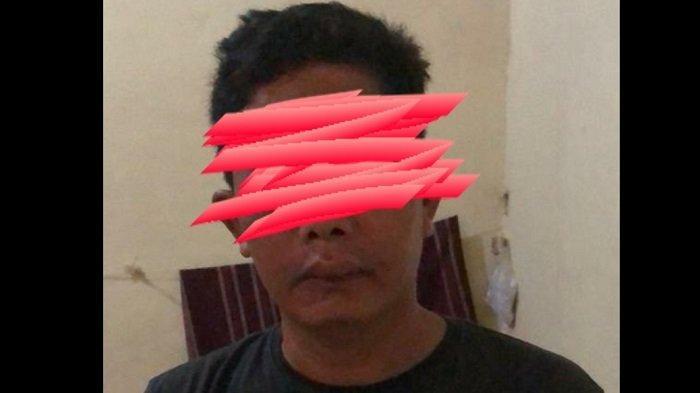 Setubuhi Santrinya yang Masih di Bawah Umur, Pria Asal Nagan Raya Dihukum Penjara 11 Tahun