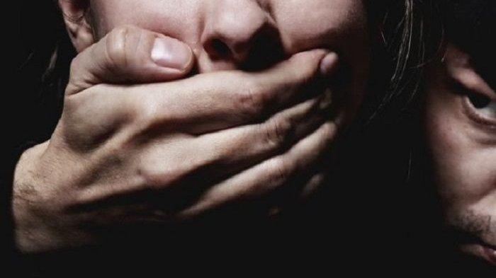 Ayah Cabuli Anak Tirinya hingga Hamil, Terbongkar dari Kecurigaan Ibu Lihat Perubahan Tubuh Anaknya
