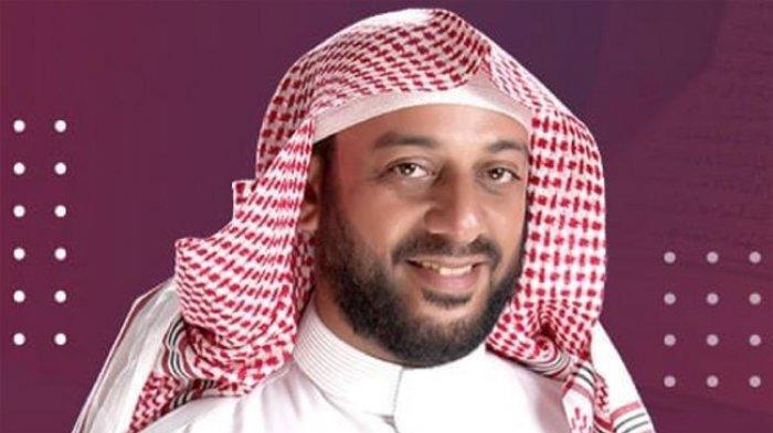 Sebelum Tidur Baca Surat Al Mulk Seperti yang Diamalkan Syekh Ali Jaber, Ini Keutamaannya