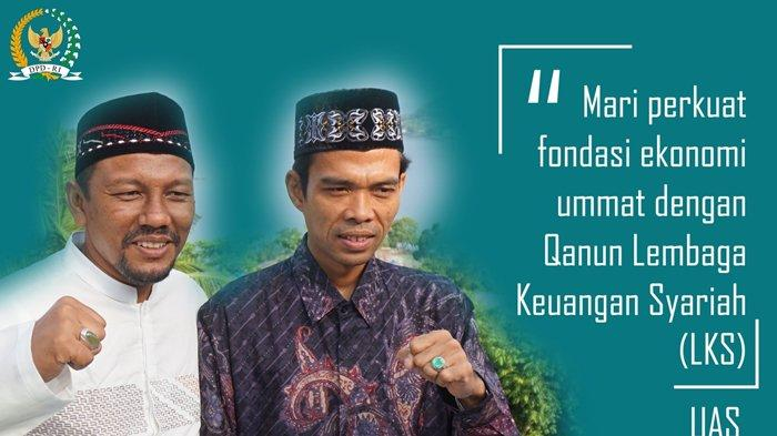 Pemerintah Aceh akan Cek Semua Lembaga Keuangan, Untuk Pastikan Sudah Berubah ke Syariah