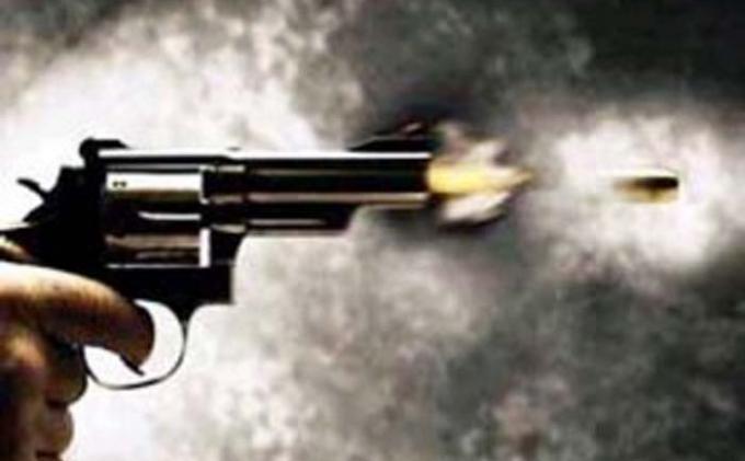 11 Orang Tewas akibat Pembantaian di Wilayah Kartel Narkoba Meksiko