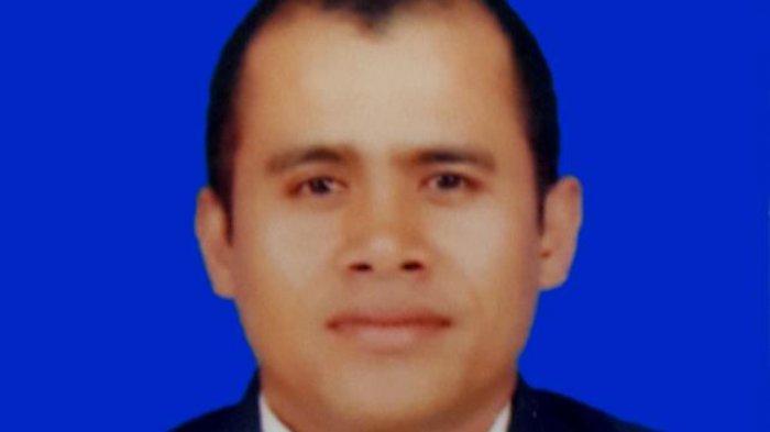 Pengamat: Pemilu di Aceh Semrawut, KIP Harus Bertanggung Jawab