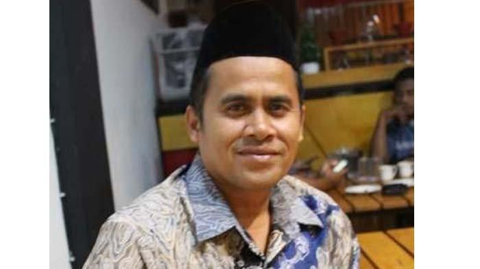 Akademi Unsyiah Effendi Hasan Sebut Permintaan Irwandi kepada Nova Wajar Secara Politik
