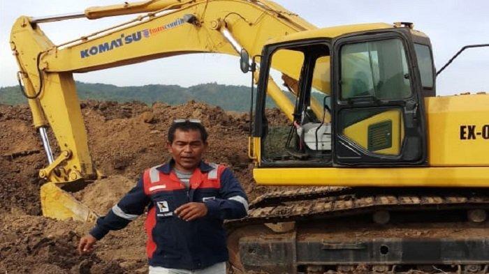 Ground Breaking KIA Ladong Dijadwalkan 24 Agustus 2019
