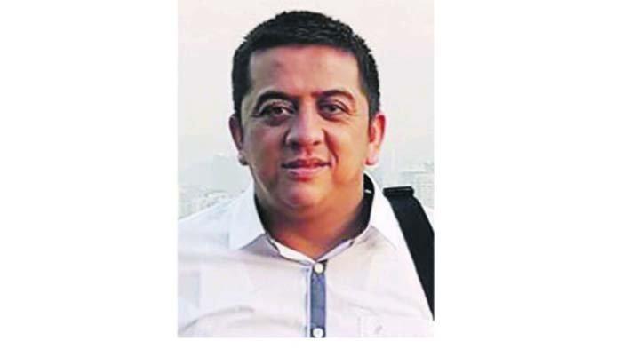 Nahrawi Noerdin Ramaikan Bursa Pencalonan Ketua Kadin Aceh