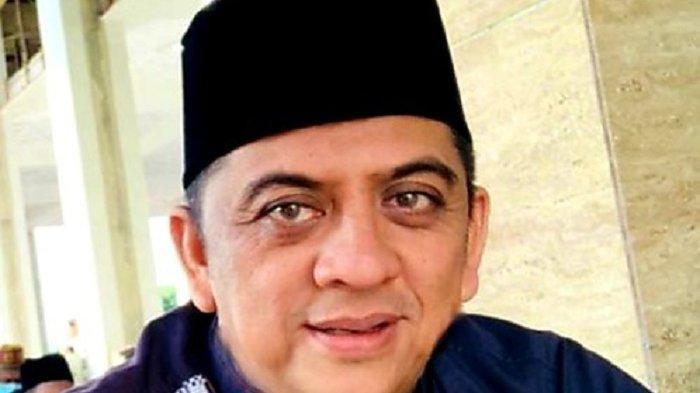 OJK dan Pengusaha Aceh Bahas Keuangan Syariah