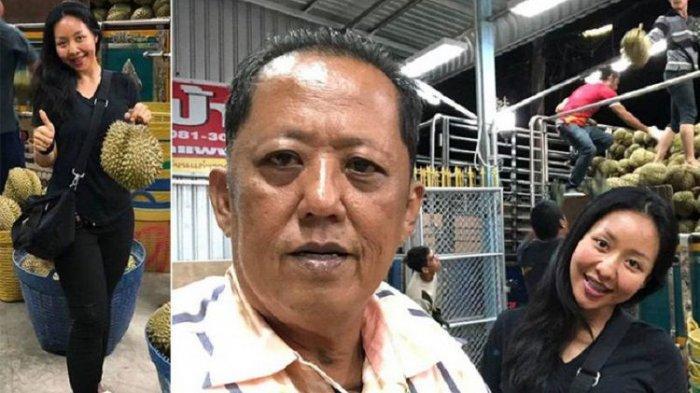 Pengusaha Durian Batalkan Sayembara Cari Jodoh Putrinya Berhadiah Rp 4 Miliar, Pelamar Capai 10.000