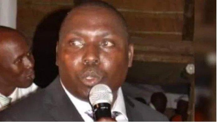 Pengusaha Rwanda Ditembak Mati di Mozambik, Korban Sudah Beritahu Polisi