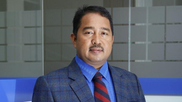 Pengusaha Nasional Asal Aceh Minta Plt Gubernur dan DPR Aceh Segera Bahas APBA 2020
