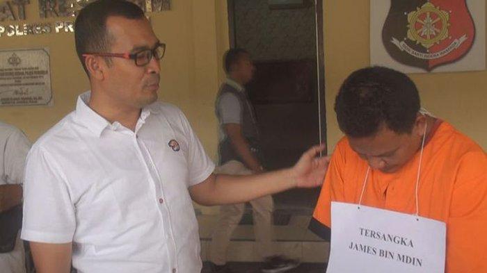 Honorer Setor Rp 140 Juta Agar Jadi PNS, Tertipu Lalu Lapor Polisi, yang Ngurus juga Mengaku Ditipu