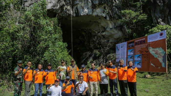 Plt Gubernur: Masyarakat Aceh Harus Sadar Bencana