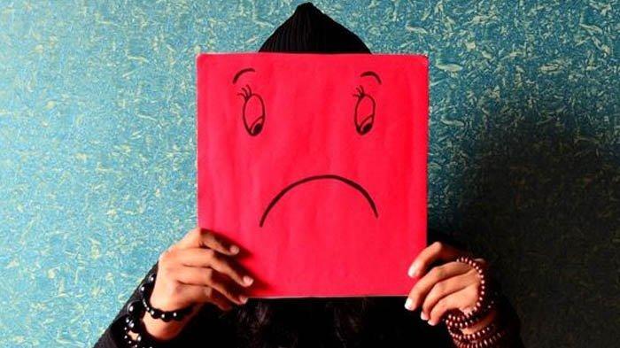 Penjelasan Depresi dan Gejalanya, Ternyata Bisa Menambah Buruk Beberapa Penyakit ini