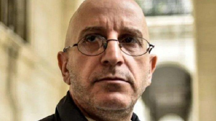 Penulis Aljazair Said Djabelkhir Dihukum Tiga Tahun Penjara, Terbukti Menyinggung Islam