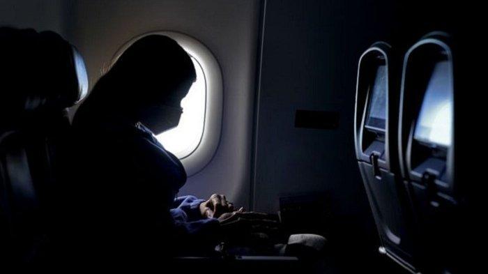 18 Praja IPDN Diturunkan dari Pesawat, Tersandung Surat Rapid Antigen Palsu