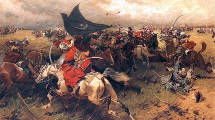 Hari Ini 1 Jumadil Akhir, Berikut Peristiwa Penting dalam Islam, dari Abu Bakar Wafat hingga Perang