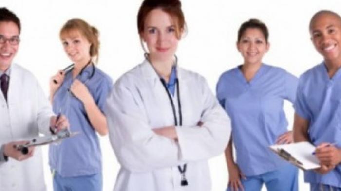 Lebih Tinggi Dibanding Gaji Menteri Indonesia, Perawat di Jepang Digaji 20 Juta per Bulan
