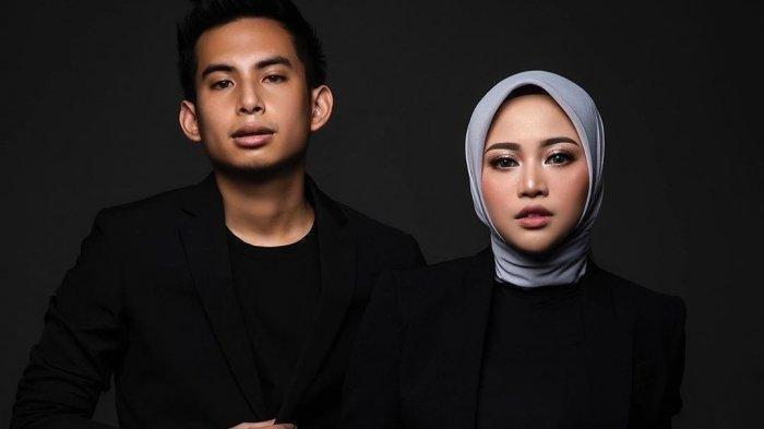 Resmi Bercerai dengan Niko Al-Hakim, Rachel Vennya: Kami Bukan Suami Istri Lagi, Life Must Go On