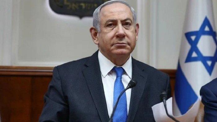 Perdana Menteri Israel Klaim Telah Hancurkan Kemampuan Militer Hamas