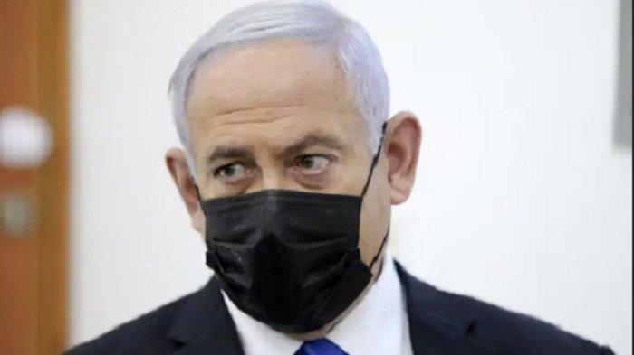 Benjamin Netanyahu Sebut Nuklir Iran Ancam Kepunahan Israel, Pencegahan Harus Diambil