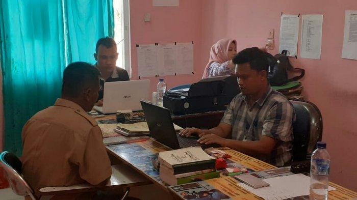Pensiunan PNS Beristri Dua di Aceh Singkil Gagahi Anak Angkat, Begini Modus Hingga Ancaman Hukuman