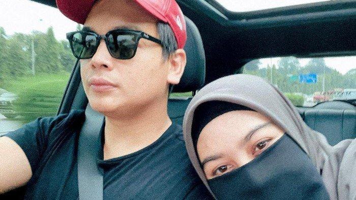 Perjuangan Wardah Maulina, Istri Natta Reza yang Sempat Minta Dipoligami Kini Hamil 8 Minggu