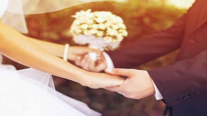 Pesta Pernikahan Berujung Tragis, Pengantin Pria Meninggal dan 95 Tamu Undangan Positif Corona