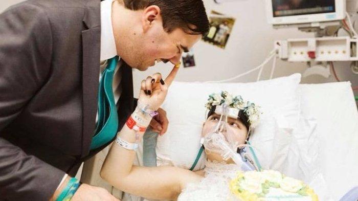 Waspada! Jenis Kanker Ini Lebih Banyak Menyerang Anak Muda dan Sulit Terdeteksi Sejak Dini