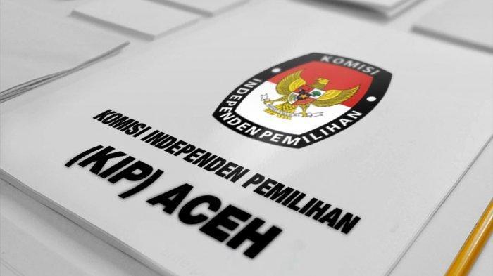 Pleno Penetapan Dewan Aceh Utara Terpilih Ditunda, Ini Sebabnya