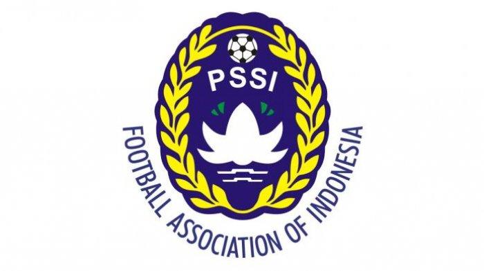 Hari Ini, Kongres PSSI Aceh Digelar