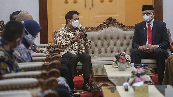 BSI Janji Atasi Keluhan Nasabah di Aceh