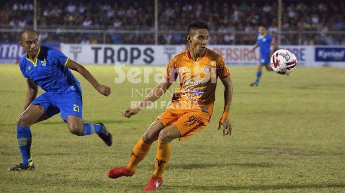 FOTO-FOTO : Persiraja Banda Vs Blitar Bandung United - persiraja_1.jpg