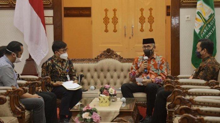 Aceh Tuan Rumah Pertemuan Ilmiah Perhimpunan Bedah Saraf, Gubernur Menyambut Baik