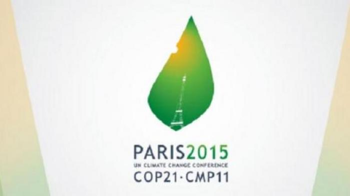 Amerika Serikat Kembali Bergabung Dalam Kesepakatan Iklim Paris