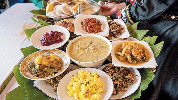 Tips Tetap Sehat Berpuasa Saat Pandemi Covid-19: Jangan Stres, Batasi Makanan Manis