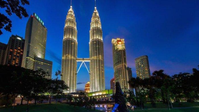 Malaysia Izinkan Shalat Id dan Halal Bihalal pada Hari Raya Idul Fitri, Pembatasan Tetap Berlaku
