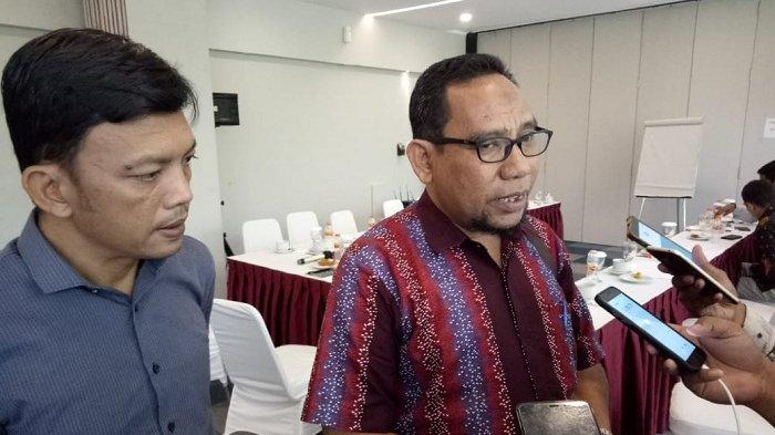 Di Aceh, Tiga Petugas Penyelenggara Pemilu Meninggal Dunia, 62 Petugas Jatuh Sakit