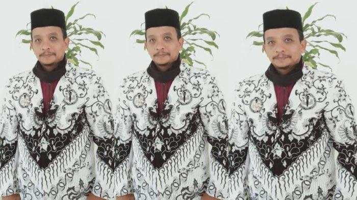 Zulfikar Pimpin PGRI Kota Banda Aceh