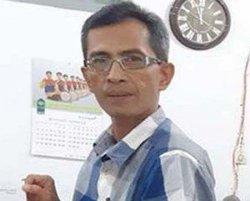 Arena Ban Batoh Beri Diskon Spooring dan Balancing bagi Pemilik TFC