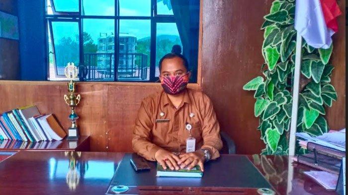 68 Desa di Gayo Lues Gelar Pilkades Serentak Lusa